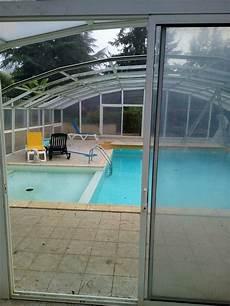 reparation abri piscine d 233 pann abris piscines r 233 paration installation