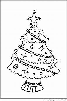 ausdrucken weihnachts ausmalbilder fur kinder malvorlagen
