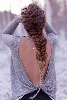 30 cute hairstyles for a first date hair styles down