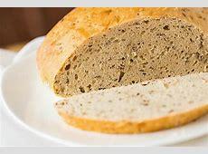 corn rye bread_image