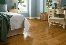 bedroom flooring ideas flooring inspiration for any room custom carpet center