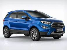 Best Eco Suv by Ford Ecosport For Sale Price List In The Philippines