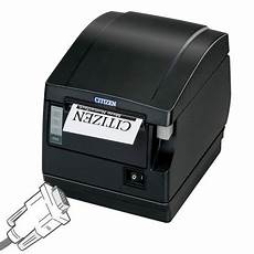 ct s651s3rsubkp receipt printer citizen ct s651