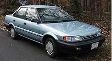 where to buy car manuals 1993 geo prizm navigation system geo prizm wikipedia