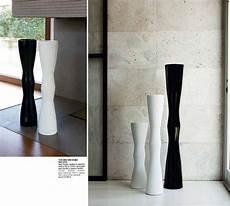 vasi arredo design vasi complementi d arredo prodotti