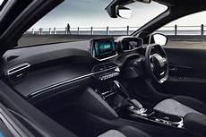 All New Peugeot 208 Wingrove Motor Groupwingrove Motor