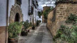 Image result for Navarra