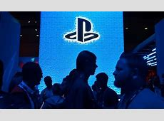 where can i pre order playstation 5