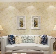Unduh 420 Background Ruangan Keren Hd Terbaik