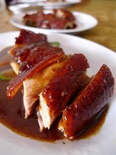 knusprige entenbrust rezept motormouth from ipoh crispy skin roasted duck sri taman