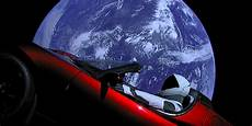With A 0 Ad Budget Tesla Just Pulled One Of The