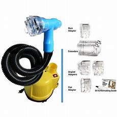 haircut pro bumblebee vacuum haircutter yellow blue 8 pound walmart com