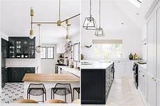 14 Kitchen Decorating Ideas Modern Kitchen Decor Inspirations