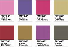 Pantone Color Of The Year 2018 Tools For Designers I Ultra
