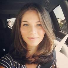 medium length hair with layers best haircut ever hair lengths medium hair styles hair styles