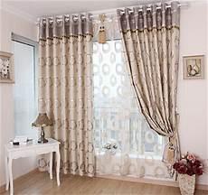 tende per soggiorni moderni tende per interni soggiorno moderno top cucina leroy