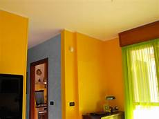colori casa i colori di casa stucco veneziano