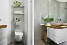 arredare il bagno piccolo come arredare un bagno piccolo crea la casa