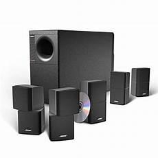 5 1 speaker system home audio speaker speaker system