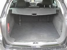und kofferraum opel astra h 1 9 cdti caravan test