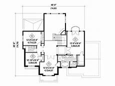 plan 072h 0258 the house plan 072h 0151 find unique house plans home plans and