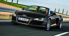 small engine service manuals 2010 audi r8 instrument cluster audi r8 spyder now with 4 2 fsi engine garage car