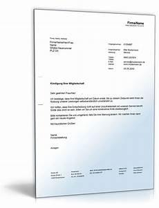 wohnungskündigung per mail 13 k 252 ndigung f 252 r arbeitgeber muster openinsightpdx