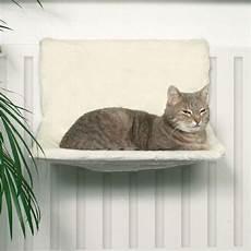 amaca per gatti amaca da calorifero per gatti