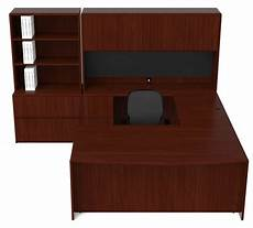 the office furniture blog at officeanything com office design traditional work spaces with
