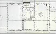 amityville horror house floor plan amityville 108 ocean ave basement floor plan as it was