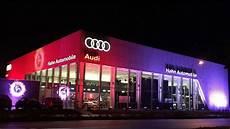 Autohaus Hahn Ludwigsburg - hahn automobile kratschmayer