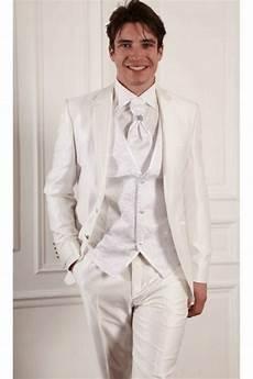 costume de mari 233 satin 233 vente robes de mari 233 e et