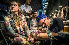 salon du tatouage convention de tatouage id 233 es de tatouages et piercings