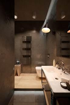 Bathroom Ideas Concrete by Concrete Bathroom Design Interior Design Ideas
