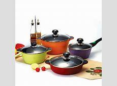 Aluminum Cookware   tradekorea