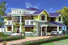tamil nadu house plans with photos small traditional nallukettu house keralahousedesigns