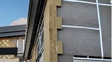 bardage aluminium prix bardage industriel prix isolation sous toiture garage