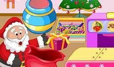giochi di cucina gratis per bambini casa immobiliare accessori giochi per cucina