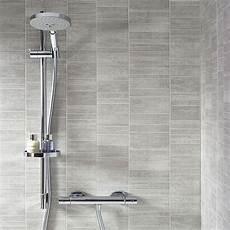 Badezimmer Wandverkleidung Kunststoff - wall panels for bathrooms showers wetrooms igloo surfaces