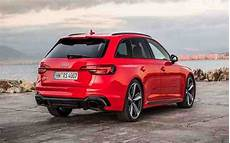 new audi rs4 avant 2020 450 strong wagon new audi rs4