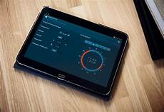Your Indoor Climate Starter Pack Bosch Smart Home