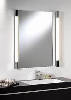 bathroom lighting top 10 styles reviewed and rated hometone