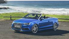 Audi A2 Cabrio - 2014 audi s3 cabriolet new car sales price car news