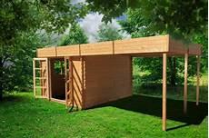 destockage abri de jardin destockage abri de jardin mobilier de jardin et terasse