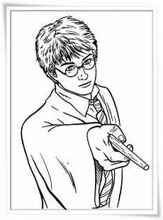 Harry Potter Malvorlagen Zum Ausdrucken Ausmalbilder Zum Ausdrucken Ausmalbilder Harry Potter