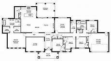 acreage house plans australia simple house plans for acreage placement home plans