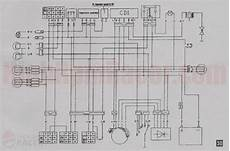 fuse box for 2002 vw beetle wiring diagram database