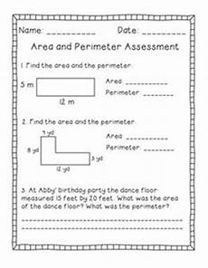 area word problems worksheets 4th grade 11456 area and perimeter word problems freebie math area and perimeter math school