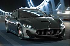 used 2015 maserati granturismo coupe pricing for sale