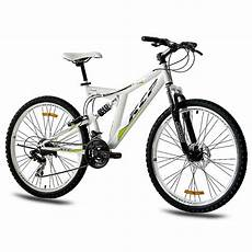 Rad 26 Zoll - 26 quot zoll mtb mountainbike fahrrad rad kcp rooster 21